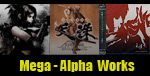 Mega-Alpha Works